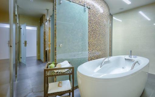 Spa Hotel IRIS 1152591443
