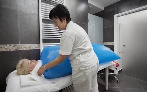 Rekonvalescence po onemocnění COVID-19-Spa Hotel IRIS 1152591431