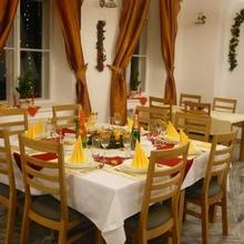 Hotel Karlov Malá Morávka 41143748
