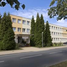 Atlas Hotel Garni Praha