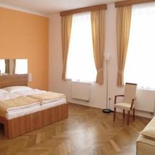 Hotel Grand Hradec Králové 1134874529