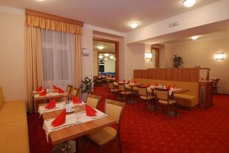 Hotel Grand Hradec Králové 41169584