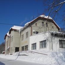 Hotel Zlatá vyhlídka Benecko 1121289090
