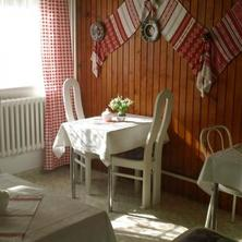 AA Pension Hoffmann Praha 34662494