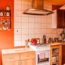 RELAX apartmán Buštěhrad 33631626