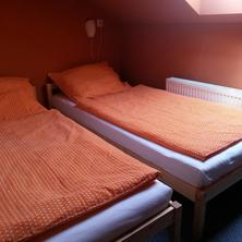 RELAX apartmán Buštěhrad 42709600
