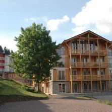 Apartmán Kovárna