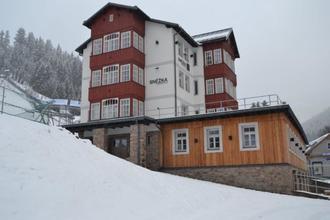 Residence Sněžka Pec pod Sněžkou