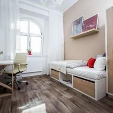 Kampus Palace Ostrava 1120001650