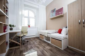 Kampus Palace Ostrava 33632358