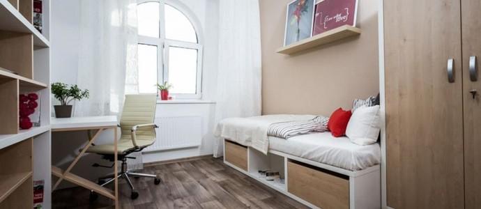 Kampus Palace Ostrava 1113183720