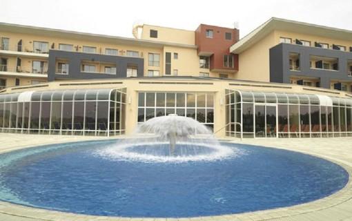 Pobyt v Grand hotelu Primus na 2 noci-Grand hotel Primus 1143062663