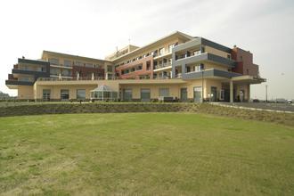 Ptuj-Grand hotel Primus