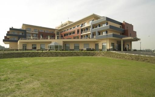Pobyt v Grand hotelu Primus na 2 noci-Grand hotel Primus 1143062659