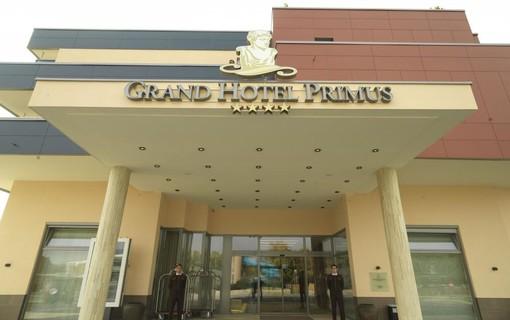 Pobyt v Grand hotelu Primus na 2 noci-Grand hotel Primus 1143062661