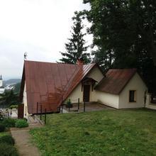 Chalupa Andělská Hora 38805854