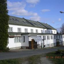 Apartmány Vrbno pod Pradědem