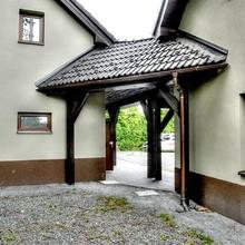 Penzion VINCENT Dolní Moravice 1112805062