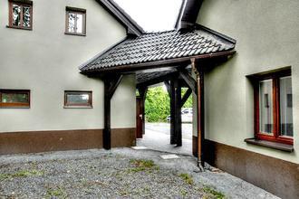 Penzion VINCENT Dolní Moravice 33633974