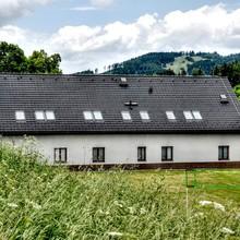 Penzion VINCENT Dolní Moravice