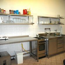 Penzion Borovec Sedlnice 33634250