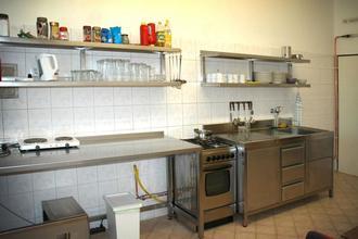 Penzion Borovec Sedlnice 40436038