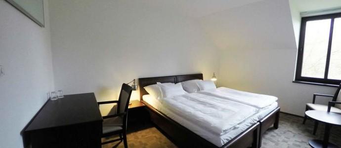 Hotel Rýzmburk Žernov 1134886715