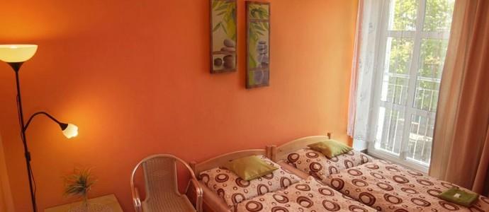 Hotel Justic Lhenice 1145191415