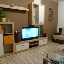 Apartment Tina&Max Štôla 1133741745