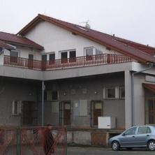 Penzion Postřekov - Postřekov