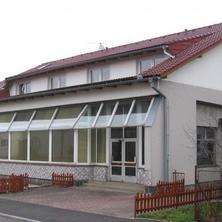 Penzion Postřekov Postřekov