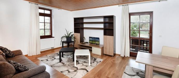 Villa Kunerad Starý Smokovec 1124901707