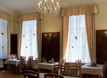 Lázeňský dům Bezruč 1147348393
