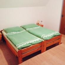 Apartment U Anděla - Šumava Dlouhá Ves 1134895381
