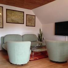 Apartment U Anděla - Šumava Dlouhá Ves 1114741014