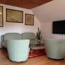 Apartment U Anděla - Šumava Dlouhá Ves 33635658