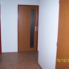 Ubytování Slavkov u Opavy Slavkov 33635842