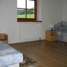 Apartmány Farma Bovine Heřmanovice 1114032784