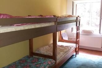 Ubytování u Ostřížka Malá Morávka 33636158