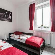 Penzion Apartments Benešova 6 Kutná Hora 33636374
