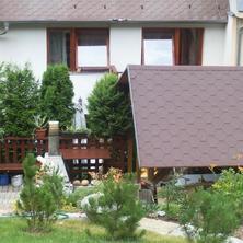 Pension Havaj Karlovy Vary 33636830