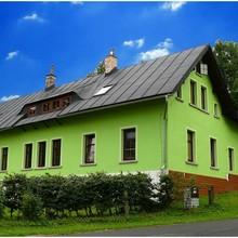 Penzion Jahoda Kořenov 38028842