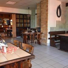 Motel Na Kovárně Dolní Branná 33637326