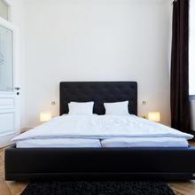 Apartman Al Centro Olomouc