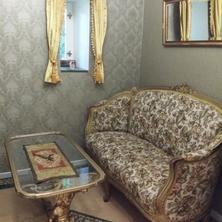 St.Terezie - Baroque Residence Near Centre Praha 33637918