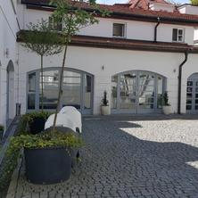 St.Terezie - Baroque Residence Near Centre Praha 38969966