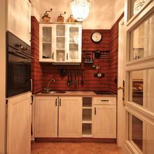 St.Terezie - Baroque Residence Near Centre Praha 45544692