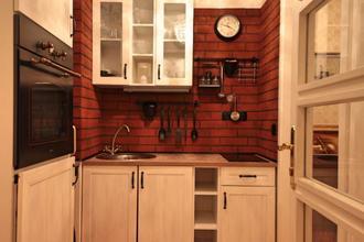 Apartmán Sv.Terezie Praha 47667826