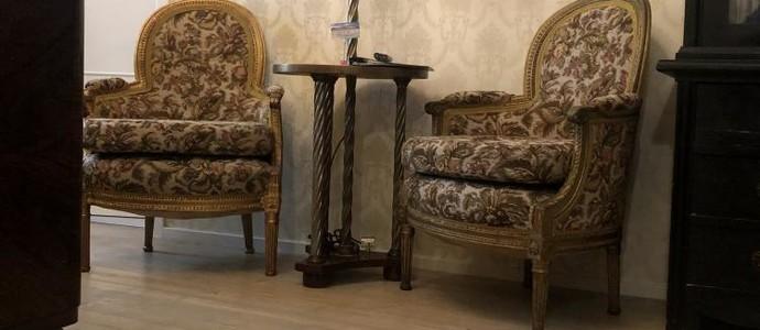 Apartmán Sv.Terezie Praha 1134895023