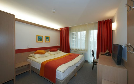 Rodinná dovolená na Bledu na 5 nocí-HOTEL SAVICA GARNI 1143084677